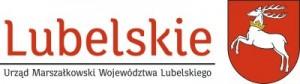 lubelskie_urzad_a-400x112 (2)